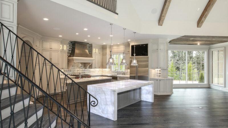 Popular Home Renovation Ideas